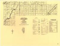 Map Image 024, Fayette County 1979